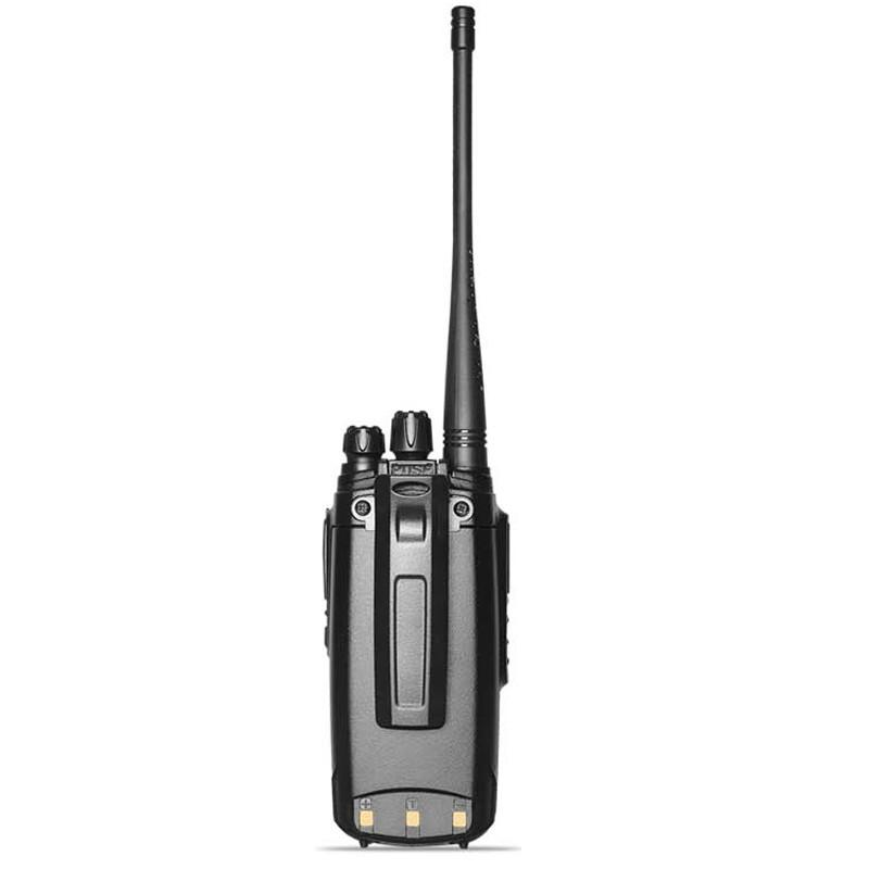 dmr digital two way radios